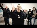 Копия видео Гарри Топор Танцы с покойниками