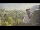 Весілля Діми і Каті любов варта всього sparamoloda/vesillya-dimy-i-kati-lyubov-varta-vsogo
