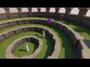 Mortars VR Early Access Trailer VR HTC Vive Oculus Rift