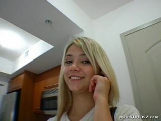 Ashlynn Brooke  Amateur POV 2