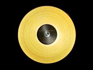 Legend Beats #12 - SFDK (No hay color)