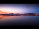 Доброй ночи дорогие мурманчане😊 мурманск НашМурманск murmansk мурманск51 murmansk51 регион51 51 заполярье вмурманске м