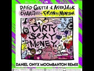 Dirty sexy money stars