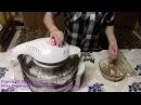 Приготовление гузок в аэрогриле под шашлычок с запахом дымка 2 Часть