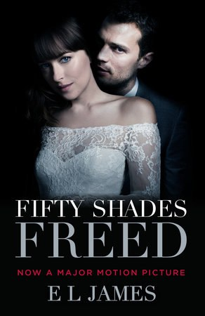 fifty shades freed watch online now free