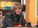 Уральские пельмени - абвгдеёж