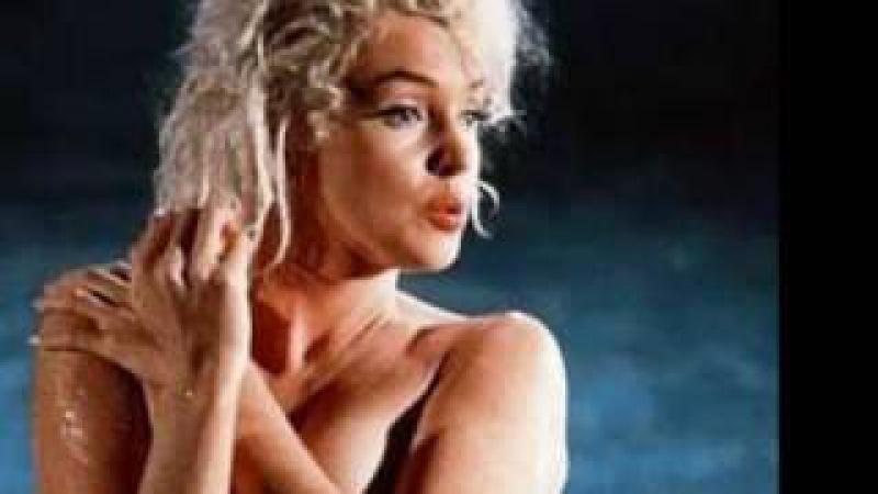 Marilyn Monroe Norma Jeane Mortenson Norma Jeane Baker 1926 1962