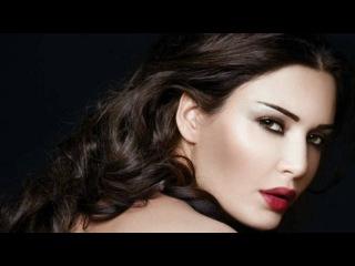 Cyrine Abdel Nour - Omri Maak