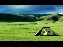 Mongolian Music | Grasslands | Contemporary, Asian, Erhu Fiddle