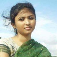 Priya Rajpoot