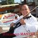 Владимир Master - Песня о России