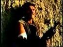 Песни Афгана. Стас Назимов - Герат