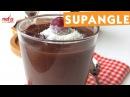 Supangle Orijinal Tarif Sütlü Tatlı Tarifi Nefis Yemek Tarifleri