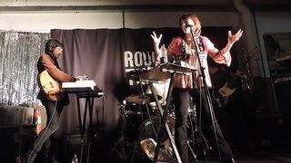 Gwenno  Rough Trade East 05/03/18