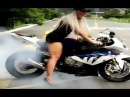 BEST Motorcycle FAIL WIN Compilation - Funny Videos