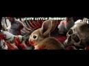 Маленькие милые твари / Cute Little Buggers 2017