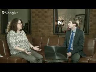 Кризис трех лет  как выстоять в этот период    Встреча с Людмилой Петрановской