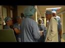 Документальный фильм 2014 Здоровье для избранных людей миллионеров Смотреть онлайн в HD качестве