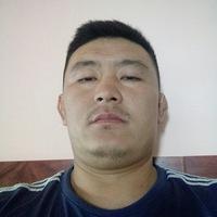 Румянцев Сергей