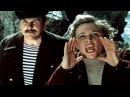 Тайна вечной ночи 1955 научная фантастика, приключения СССР HD p50