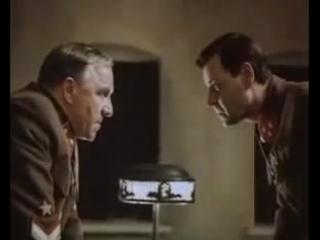 Жуков: Отойти - это значит отступить. Нет! Ни шагу назад! Стоять насмерть!