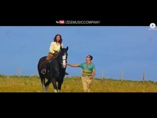 Tere sang yaara - full video _ rustom _ akshay kumar & ileana d'cruz _ arko ft. atif aslam ( 720 x 1280 ).mp4