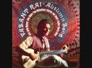 Autumn Song (India, 1978) de Vasant Rai