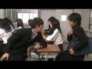 1 Litro de Lágrimas - Ichi Rittoru no Namida