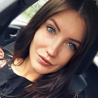 МаринаСветлова