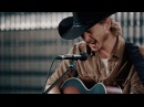 Brewery Sessions Colter Wall Kate McCannon