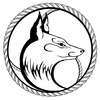 Шибари (Shibari) | FetFox Studio