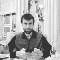 Рубен Меджлумян