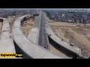 Govt Project at pindi by pass Gujranwala