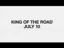 KOTR 2017 teaser