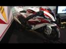 Выставка MotorSportExpo 2017