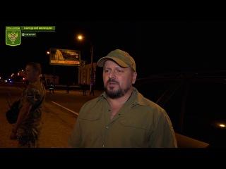 СРОЧНО! ДРГ ВСУ совершили теракт в центре Луганска, взорван Мемориал погибшим де...