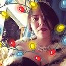 Ольга Алифанова фотография #8