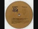Almighty Beatfreakz - Resident Soundboyz (P.O.T.)