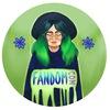 FandomCon | Фандомный фестиваль 25/02 МСК