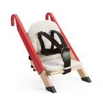 Мягкое сиденье для стульчика Stokke HandySitt