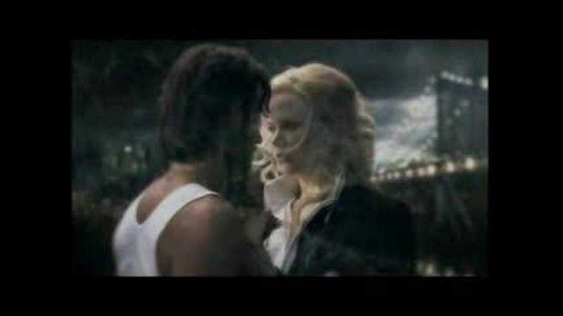 Nicole Kidman Baz Luhrmann - Chanel No5 - High Quality
