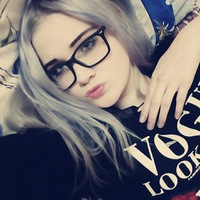 Вилена Новикова