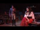 Bizet Carmen (Nadia Krasteva, Massimo Giordano, Anna Netrebko) HD