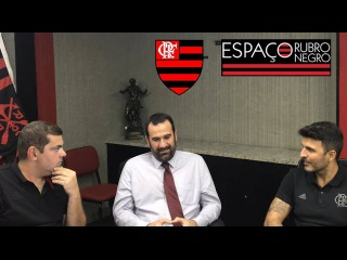 """Ricardo Lomba: """"Rueda terá autonomia no final da temporada"""", disse em entrevista ao canal do Papa!"""