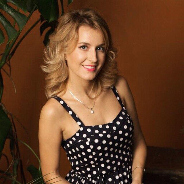 важно, обнинск попова диана фото актрисы мхт имени