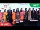UNCUT MANYATA Dont Forget MOMS A Fogsi Initiative Shilpa Shetty Poonam Dhillon