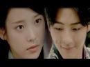[FMV] Moon Lovers - Scarlet Heart Ryeo : Hae Soo Wang Jung