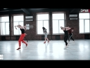 Justin Timberlake Filthy Bogdan Urhov DANCESHOT Dance Centre Myway