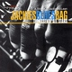 The Essence All Stars feat. Idris Muhammad, Lamont Johnson, Abraham Burton - A Ballad for Doll