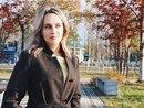 Фотоальбом Ирины Агафоновой
